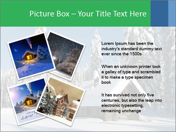 0000080714 PowerPoint Template - Slide 23