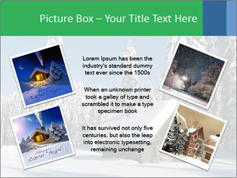 0000080714 PowerPoint Template - Slide 24