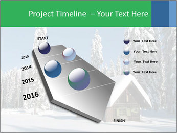 0000080714 PowerPoint Template - Slide 26