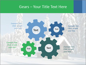 0000080714 PowerPoint Template - Slide 47