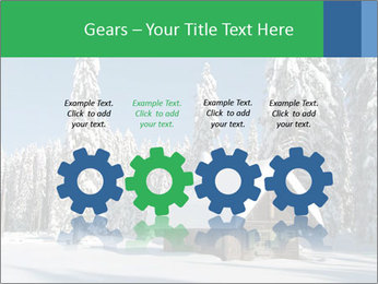 0000080714 PowerPoint Template - Slide 48