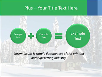 0000080714 PowerPoint Template - Slide 75