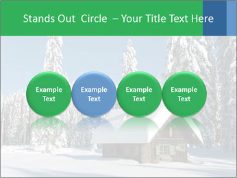 0000080714 PowerPoint Template - Slide 76