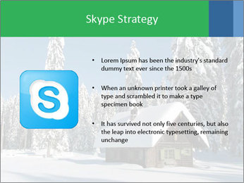 0000080714 PowerPoint Template - Slide 8