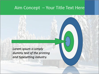 0000080714 PowerPoint Template - Slide 83