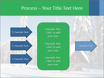 0000080714 PowerPoint Template - Slide 85
