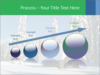0000080714 PowerPoint Template - Slide 87