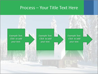 0000080714 PowerPoint Template - Slide 88
