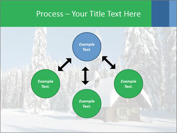 0000080714 PowerPoint Template - Slide 91