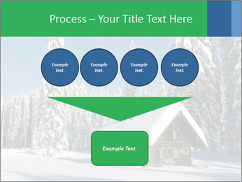 0000080714 PowerPoint Template - Slide 93