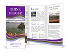 0000080715 Brochure Template