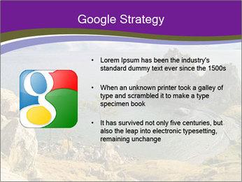 0000080715 PowerPoint Template - Slide 10