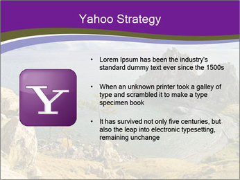 0000080715 PowerPoint Template - Slide 11