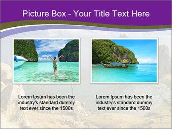 0000080715 PowerPoint Template - Slide 18