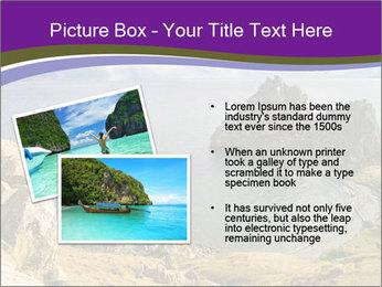 0000080715 PowerPoint Template - Slide 20