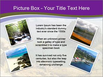 0000080715 PowerPoint Template - Slide 24