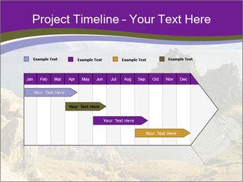 0000080715 PowerPoint Template - Slide 25
