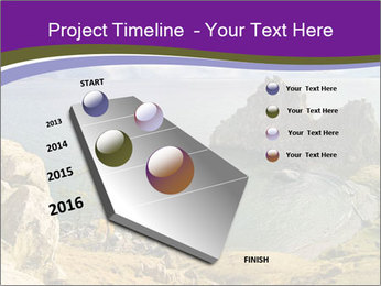 0000080715 PowerPoint Template - Slide 26