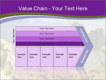 0000080715 PowerPoint Template - Slide 27