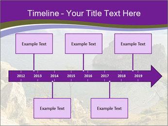 0000080715 PowerPoint Template - Slide 28