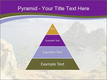 0000080715 PowerPoint Template - Slide 30