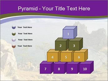 0000080715 PowerPoint Template - Slide 31