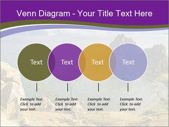 0000080715 PowerPoint Template - Slide 32