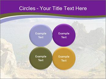 0000080715 PowerPoint Template - Slide 38