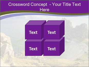 0000080715 PowerPoint Template - Slide 39