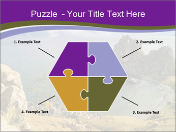 0000080715 PowerPoint Template - Slide 40