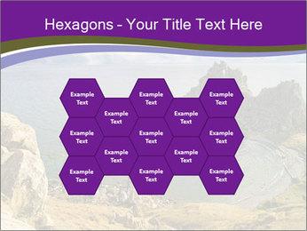 0000080715 PowerPoint Template - Slide 44