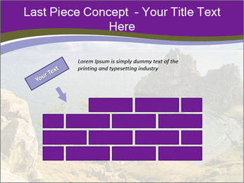 0000080715 PowerPoint Template - Slide 46