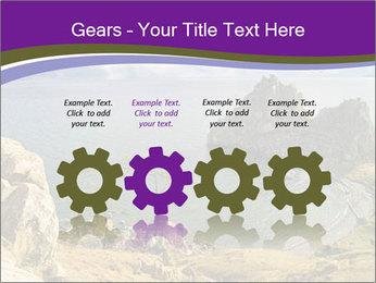 0000080715 PowerPoint Template - Slide 48