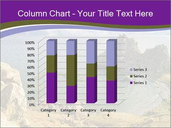 0000080715 PowerPoint Template - Slide 50