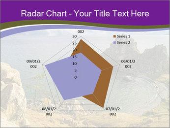 0000080715 PowerPoint Template - Slide 51