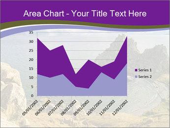 0000080715 PowerPoint Template - Slide 53