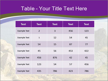 0000080715 PowerPoint Template - Slide 55
