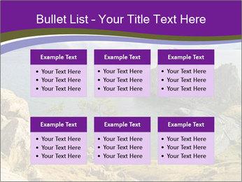 0000080715 PowerPoint Template - Slide 56
