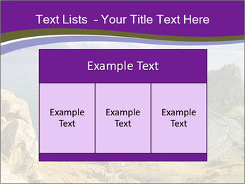 0000080715 PowerPoint Template - Slide 59