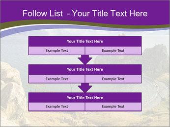 0000080715 PowerPoint Template - Slide 60
