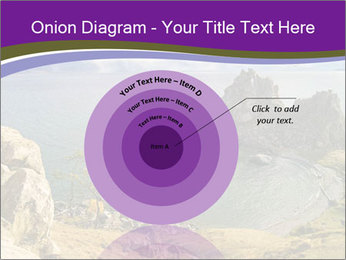 0000080715 PowerPoint Template - Slide 61