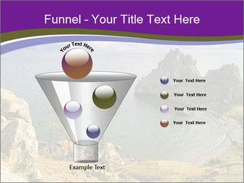 0000080715 PowerPoint Template - Slide 63