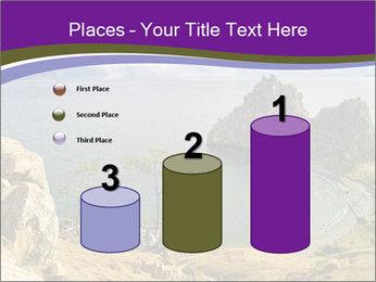 0000080715 PowerPoint Template - Slide 65