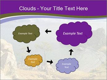 0000080715 PowerPoint Template - Slide 72