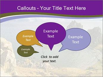 0000080715 PowerPoint Template - Slide 73