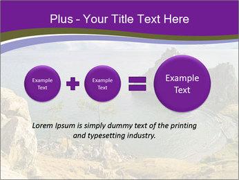 0000080715 PowerPoint Template - Slide 75