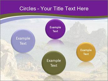 0000080715 PowerPoint Template - Slide 77