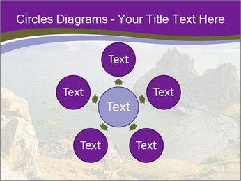 0000080715 PowerPoint Template - Slide 78