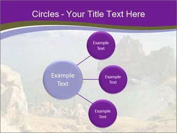 0000080715 PowerPoint Template - Slide 79