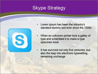 0000080715 PowerPoint Template - Slide 8